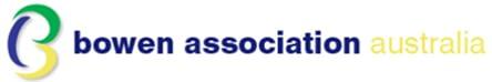 Bowen Association of Australia